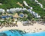 Sandos Caracol Select Club Adults Only last minute