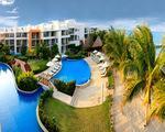 Secrets Aura Cozumel, Mehika - hotelske namestitve