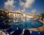 Grand Sunset Princess All Suites & Spa Resort last minute