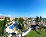 Sandos Caracol Eco Resort last minute