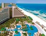 Iberostar Selection Cancun last minute