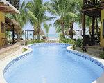 Holbox Dream Beachfront Hotel last minute