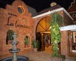 Hotel Las Golondrinas last minute