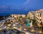 Ramada Cancun City last minute
