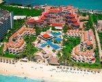 Omni Cancun Hotel & Villas last minute