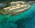 Intercontinental Presidente Cozumel Resort & Spa last minute