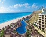 Paradisus Cancun last minute