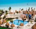 Intercontinental Presidente Cancun Resort last minute