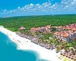 Sandos Playacar Beach Resort last minute