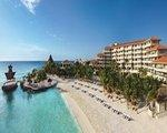 Dreams Puerto Aventuras Resort & Spa last minute