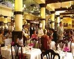 Clubhotel Riu Tequila last minute