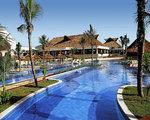 Bahia Principe Luxury Akumal last minute