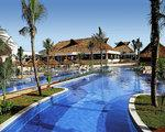 Luxury Bahia Principe Akumal, Mehika - hotelske namestitve
