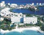 Dreams Sands Cancun Resort & Spa last minute