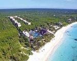 Catalonia Royal Tulum last minute