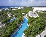 Grand Sirenis Mayan Beach Hotel & Spa last minute