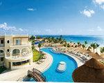 Dreams Tulum Resort & Spa last minute