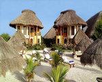 Villas Hm Paraíso Del Mar last minute