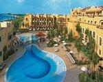 Secrets Capri Riviera Cancun last minute
