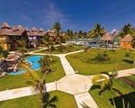 Pavoreal Beach Resort, Mehika - hotelske namestitve
