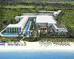 Platinum Yucatán Princess All Suites & Spa Resort Adults Only last minute