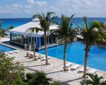 Hotel Solymar Cancun Beach Resort last minute