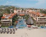 Royal Solaris Cancun last minute