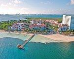 The Royal Cancun last minute
