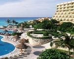 Grand Park Royal Luxury Resort Cancun last minute