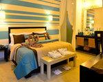 Posada Mariposa Boutique Hotel, Mehika - hotelske namestitve