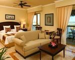Hotel Valentin Imperial Riviera Maya last minute