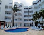 Holiday Inn Cancun Arenas last minute