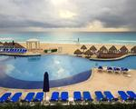 Golden Parnassus All Inclusive Resort & Spa last minute