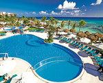 Catalonia Riviera Maya Resort & Spa Hotel last minute