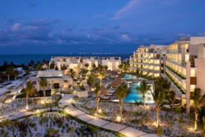 Ramada Cancun City, slika 1