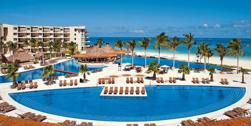 Dreams%20Riviera%20Cancun%20Resort%20&%20Spa, slika 1