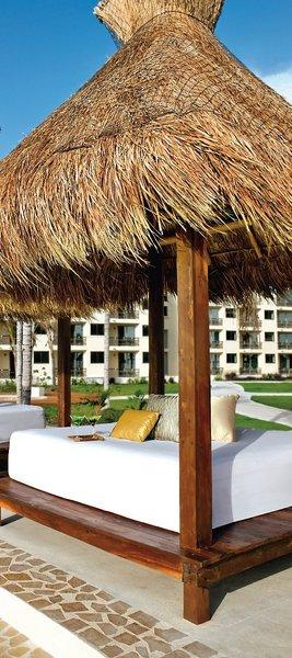 Dreams%20Riviera%20Cancun%20Resort%20&%20Spa, slika 4