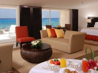 Intercontinental%20Presidente%20Cozumel%20Resort%20&%20Spa, slika 2