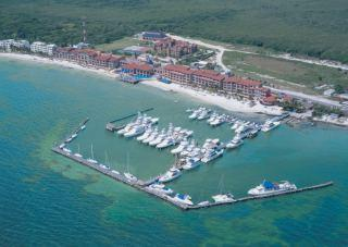 All Ritmo Cancun Resort and Waterpark, slika 3