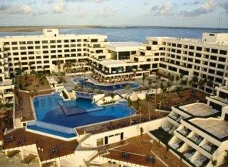Now%20Emerald%20Cancun, slika 5