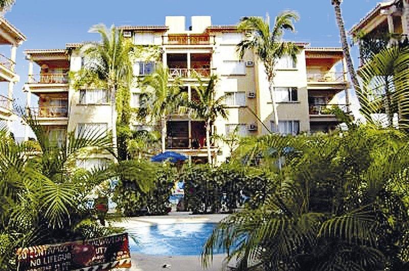 El Tukan Hotel and Beach Club, slika 3