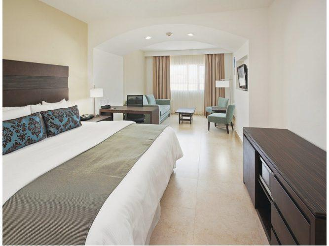Wyndham Garden Cancun Downtown, slika 3