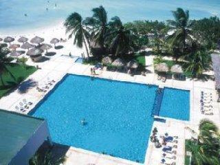 Dreams%20Sands%20Cancun%20Resort%20&%20Spa, slika 2