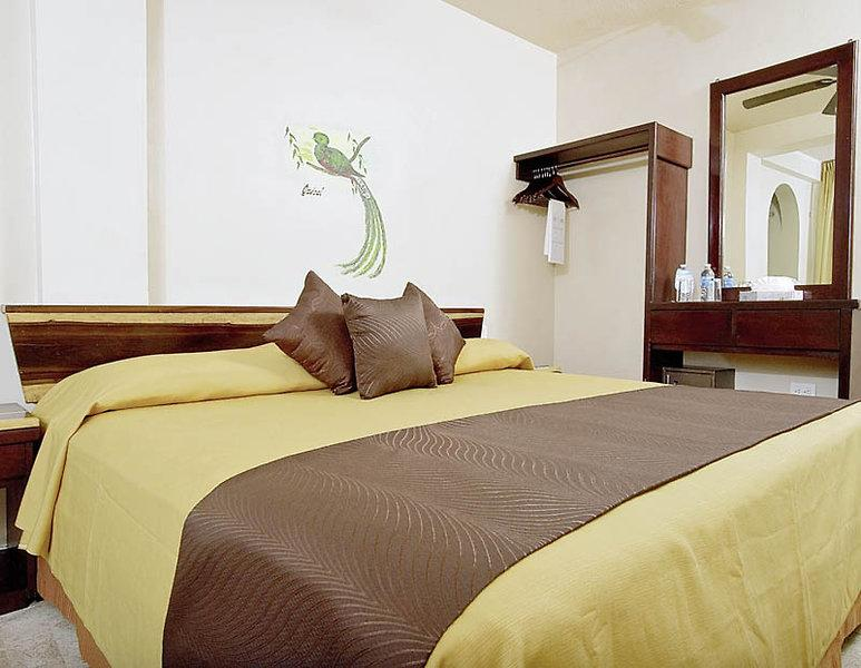 Xtudio Comfort Hotel, slika 2