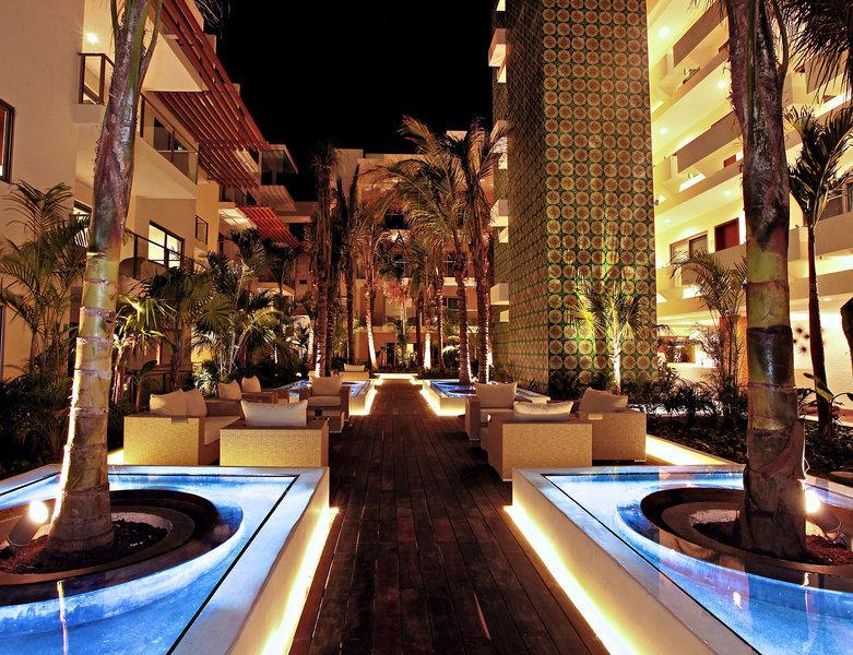 The Palm At Playa, slika 5