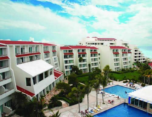 Hotel%20Solymar%20Cancun%20Beach%20Resort, slika 2