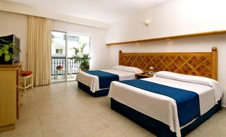 Beachscape Kin Ha Villas and Suites, slika 2