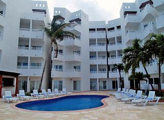 Hotel%20Ocean%20View%20Cancun%20Arenas, slika 1