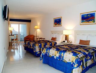 Hotel%20Ocean%20View%20Cancun%20Arenas, slika 4