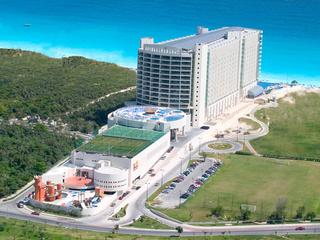 Seadust%20Cancun%20Family%20Resort, slika 5